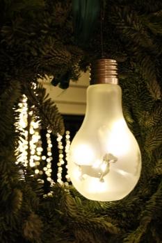 Glühbirne Deko dackelparadies led deko glühbirne mit dackel